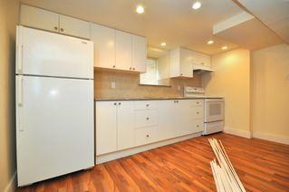 """Photo 29: 1242 E 15TH Avenue in Vancouver: Mount Pleasant VE House for sale in """"Mt. Pleasant"""" (Vancouver East)  : MLS®# V780258"""