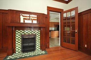 """Photo 11: 1242 E 15TH Avenue in Vancouver: Mount Pleasant VE House for sale in """"Mt. Pleasant"""" (Vancouver East)  : MLS®# V780258"""