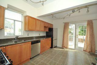 """Photo 16: 1242 E 15TH Avenue in Vancouver: Mount Pleasant VE House for sale in """"Mt. Pleasant"""" (Vancouver East)  : MLS®# V780258"""