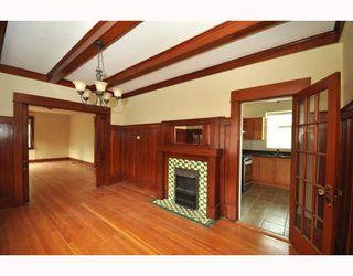 """Photo 36: 1242 E 15TH Avenue in Vancouver: Mount Pleasant VE House for sale in """"Mt. Pleasant"""" (Vancouver East)  : MLS®# V780258"""