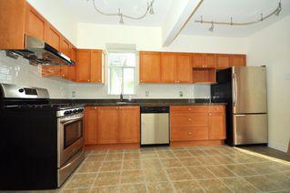 """Photo 3: 1242 E 15TH Avenue in Vancouver: Mount Pleasant VE House for sale in """"Mt. Pleasant"""" (Vancouver East)  : MLS®# V780258"""