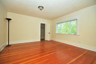 """Photo 22: 1242 E 15TH Avenue in Vancouver: Mount Pleasant VE House for sale in """"Mt. Pleasant"""" (Vancouver East)  : MLS®# V780258"""