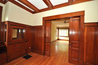 """Photo 14: 1242 E 15TH Avenue in Vancouver: Mount Pleasant VE House for sale in """"Mt. Pleasant"""" (Vancouver East)  : MLS®# V780258"""
