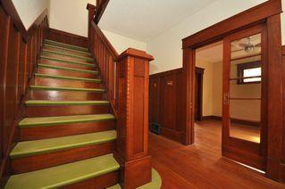 """Photo 5: 1242 E 15TH Avenue in Vancouver: Mount Pleasant VE House for sale in """"Mt. Pleasant"""" (Vancouver East)  : MLS®# V780258"""