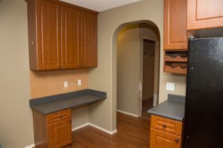 Photo 8: : Sherwood Park House for sale : MLS®# E4175614