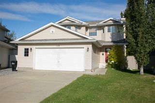 Photo 1: : Sherwood Park House for sale : MLS®# E4175614