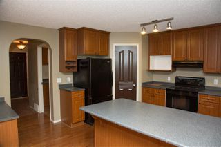 Photo 7: : Sherwood Park House for sale : MLS®# E4175614