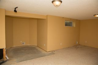 Photo 19: : Sherwood Park House for sale : MLS®# E4175614