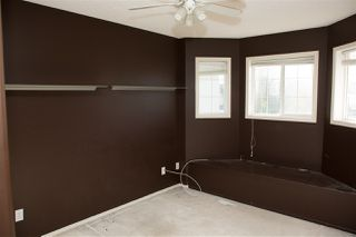 Photo 12: : Sherwood Park House for sale : MLS®# E4175614