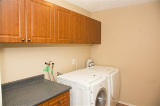 Photo 9: : Sherwood Park House for sale : MLS®# E4175614