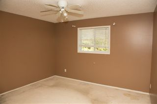 Photo 15: : Sherwood Park House for sale : MLS®# E4175614