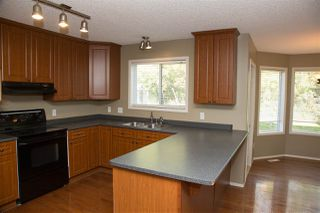 Photo 6: : Sherwood Park House for sale : MLS®# E4175614