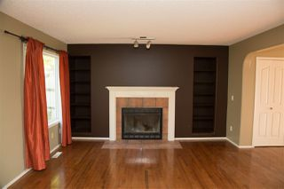 Photo 4: : Sherwood Park House for sale : MLS®# E4175614