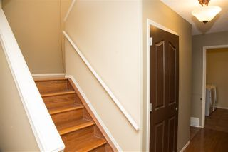 Photo 11: : Sherwood Park House for sale : MLS®# E4175614