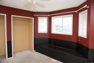 Photo 17: : Sherwood Park House for sale : MLS®# E4175614