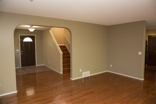 Photo 3: : Sherwood Park House for sale : MLS®# E4175614