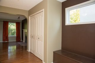 Photo 2: : Sherwood Park House for sale : MLS®# E4175614
