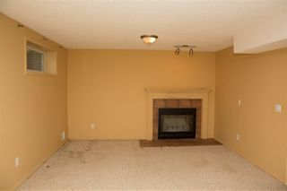 Photo 18: : Sherwood Park House for sale : MLS®# E4175614