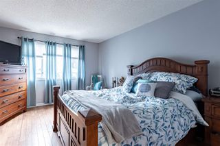 Photo 20: 30 DONALD Place: St. Albert House for sale : MLS®# E4176737