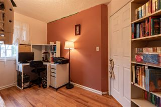 Photo 24: 30 DONALD Place: St. Albert House for sale : MLS®# E4176737