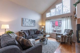 Photo 5: 30 DONALD Place: St. Albert House for sale : MLS®# E4176737
