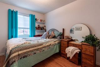 Photo 25: 30 DONALD Place: St. Albert House for sale : MLS®# E4176737