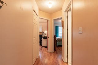 Photo 27: 30 DONALD Place: St. Albert House for sale : MLS®# E4176737