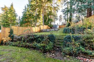 Photo 19: 241 ANGELA Drive in Port Moody: College Park PM House for sale : MLS®# R2417726