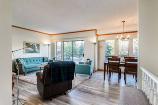 Photo 2: 241 ANGELA Drive in Port Moody: College Park PM House for sale : MLS®# R2417726