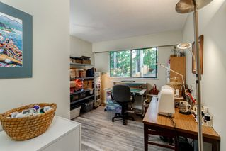 Photo 10: 241 ANGELA Drive in Port Moody: College Park PM House for sale : MLS®# R2417726