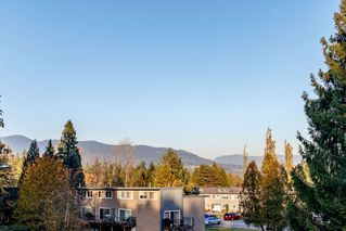 Photo 17: 241 ANGELA Drive in Port Moody: College Park PM House for sale : MLS®# R2417726
