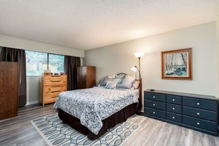 Photo 7: 241 ANGELA Drive in Port Moody: College Park PM House for sale : MLS®# R2417726