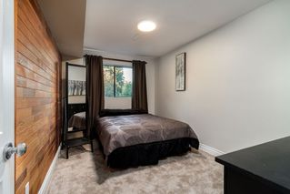 Photo 14: 241 ANGELA Drive in Port Moody: College Park PM House for sale : MLS®# R2417726