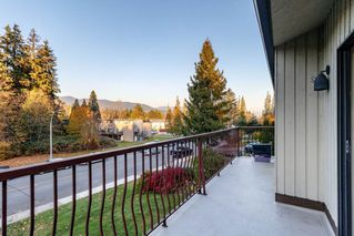 Photo 16: 241 ANGELA Drive in Port Moody: College Park PM House for sale : MLS®# R2417726