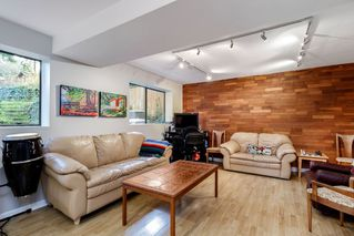 Photo 11: 241 ANGELA Drive in Port Moody: College Park PM House for sale : MLS®# R2417726