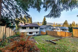Photo 18: 241 ANGELA Drive in Port Moody: College Park PM House for sale : MLS®# R2417726
