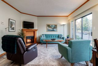 Photo 3: 241 ANGELA Drive in Port Moody: College Park PM House for sale : MLS®# R2417726