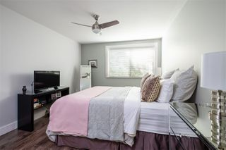 Photo 11: 210 345 W 10TH AVENUE in Vancouver: Mount Pleasant VW Condo for sale (Vancouver West)  : MLS®# R2418425