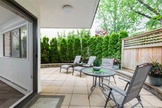 Photo 2: 210 345 W 10TH AVENUE in Vancouver: Mount Pleasant VW Condo for sale (Vancouver West)  : MLS®# R2418425