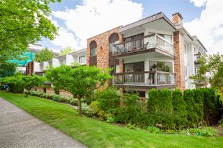 Photo 16: 210 345 W 10TH AVENUE in Vancouver: Mount Pleasant VW Condo for sale (Vancouver West)  : MLS®# R2418425
