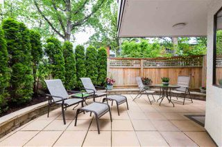 Photo 3: 210 345 W 10TH AVENUE in Vancouver: Mount Pleasant VW Condo for sale (Vancouver West)  : MLS®# R2418425