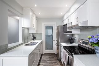Photo 8: 210 345 W 10TH AVENUE in Vancouver: Mount Pleasant VW Condo for sale (Vancouver West)  : MLS®# R2418425