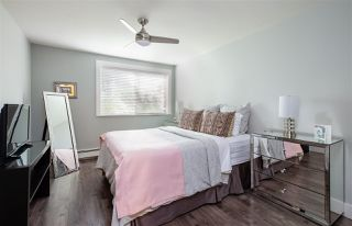 Photo 13: 210 345 W 10TH AVENUE in Vancouver: Mount Pleasant VW Condo for sale (Vancouver West)  : MLS®# R2418425