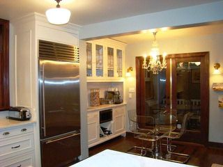 Photo 7: 2861 WEST 34th AVENUE in Vancouver: Home for sale
