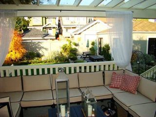 Photo 10: 2861 WEST 34th AVENUE in Vancouver: Home for sale