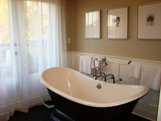 Photo 9: 2861 WEST 34th AVENUE in Vancouver: Home for sale
