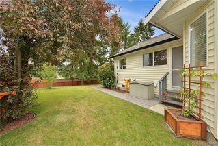 Photo 30: 10238 Resthaven Drive in SIDNEY: Si Sidney North-East Single Family Detached for sale (Sidney)  : MLS®# 419968