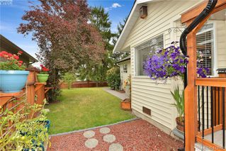 Photo 22: 10238 Resthaven Drive in SIDNEY: Si Sidney North-East Single Family Detached for sale (Sidney)  : MLS®# 419968