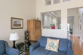 "Photo 13: 2 5130 ASHFEILD Road in West Vancouver: Upper Caulfeild Townhouse for sale in ""Edenshaw"" : MLS®# R2428979"