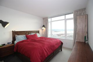 "Photo 5: 601 200 NELSON'S Crescent in New Westminster: Sapperton Condo for sale in ""The Sapperton"" : MLS®# R2433542"
